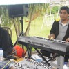 Anaq Iden Mawaq (Anak Yatim Piatu) Potongan lagu saj