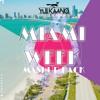 Miami Week Pack 2018 🌴 Free Download 🌴🎉