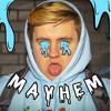 Mayhem (Prod. Heat On Da Beat) MUSIC VIDEO LINK IN DESCRIPTION