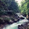 The River Goddess Pt.2 (Suite in D)