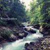 The River Goddess Pt.4 (Suite in D)