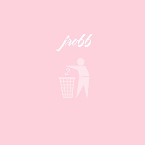 j.robb - trophiessss