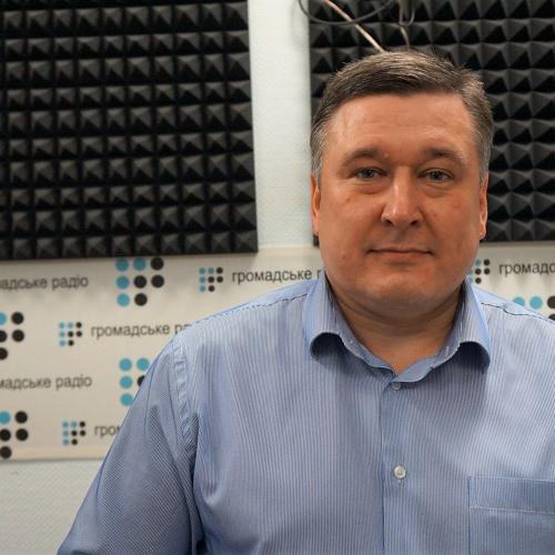 Чи можлива в'язниця за європейськими стандартами в Україні?