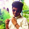 Maari_Theme_Song_Mix_By_Dj_Avinash_Nd_Dj_Prashanth.mp3