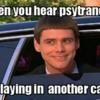13. 03. 18 1 hour Psytrance mixset