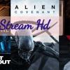 Watch Free Online Movies
