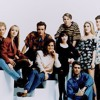 Beverly Hills, 90210 Season 1 Intro