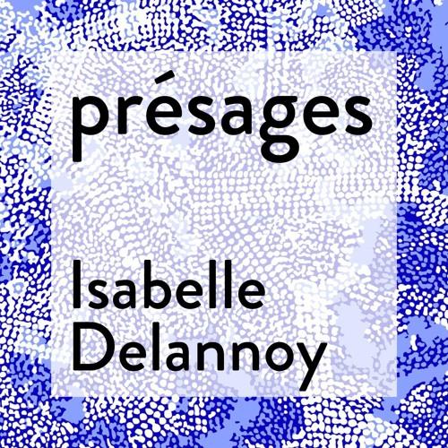 Isabelle Delannoy : économie symbiotique et collapsologie