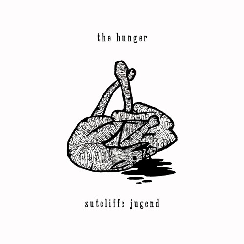 Sutcliffe Jugend - The Lost