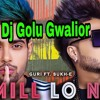 Mil Lo Na {punjabi Song} {Hard Bass Mix With Hi-Fi Chankaar} {Dj Song Mix} By Dj Golu Gwalior