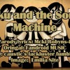 【Hatsune Miku feat. Fukase】Miku And The Song Machine (Bendy in the Devil's Swing Parody)