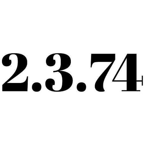 Willem Bosch - Dolly's Razor - 2.3.74 (1)