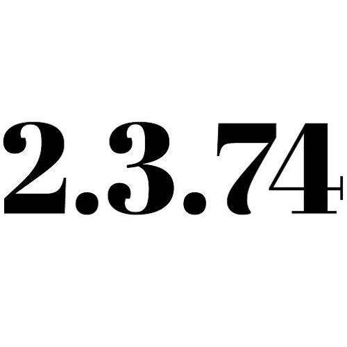 PJ Pancras - Karma Hack - 2.3.74 (1)