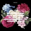 BIGBANG - 꽃 길 (FLOWER ROAD)