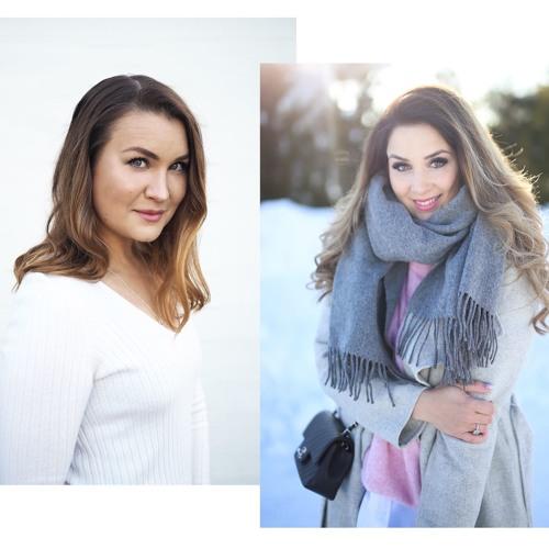 Mungolife - Hullu kuin äidiksi tullut? w/ Irene Naakka