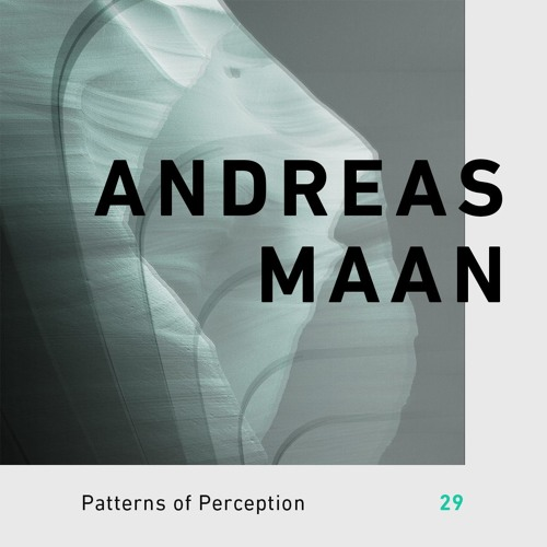 Patterns of Perception 29 - Andreas Maan