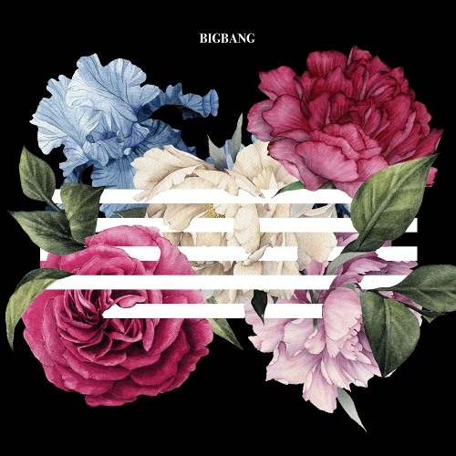 꽃 길 (FLOWER ROAD) - BIGBANG