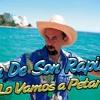 Joan De Son Rapinya - Lo Vamos A Petar Dj Jesus Angel Edit copyright resubido