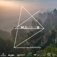 Mauro B_Feel You Mix_41