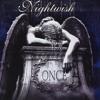 Nightwish – Nemo – Guitar Cover With Solo