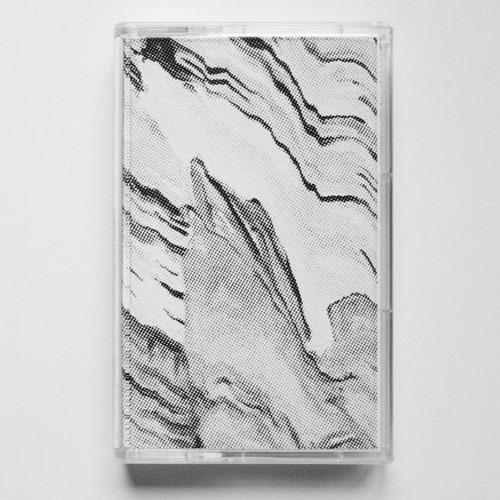[LLM004] Phil Struck - Klint