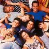 Beverly Hills, 90210 Season 2 Intro