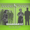 Another chance by Shagakiz (Prod. by Jimmy Pro_LeveL9 Records_2018)