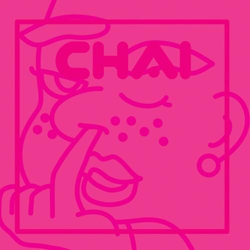 CHAI - N.E.O