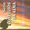 Jó.19-17-27-Eu Sei Que O Meu Redentor Vive - Samuel Vieira