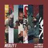 Medley 1