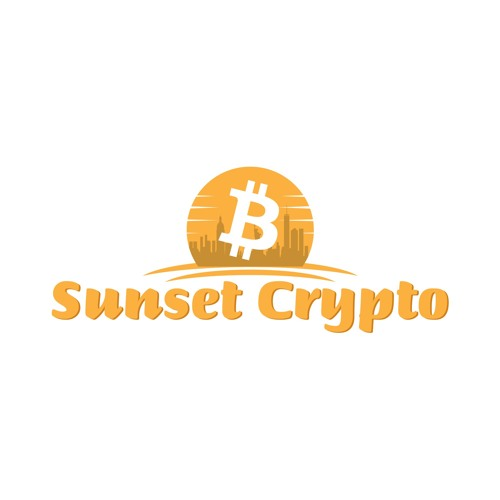 Sunset Crypto Ep. 5 - Alex Mashinsky, CEO of Celsius Network