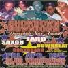 Downbeat /  Bodyguard / Killamanjaro / Saxon 04-02 NYC (Showdown Downtown) HECKLERS REMASTER