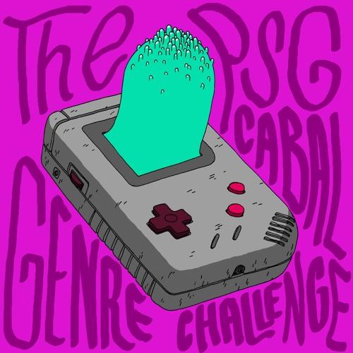 Genre Challenge