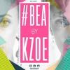 KZoe-Bae  (Soprano -Mon précieux )