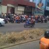 Familiares De Militares Del Táchira Detenidos Por Supuesta Rebelión Temen Por Su Integridad