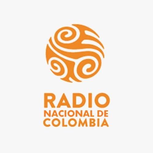 Viajeros del Pentagrama en 'Contacto Directo', de Radio Nacional