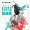 The Chronicles of Tupac Shakur (Explicit Mix)