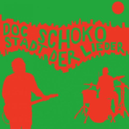 Doc Schoko - Bierchen (Oxy Music Remix)