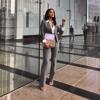 Saweetie - YSL Clutch Bag (Anti Freestyle Edit)
