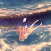 MitiS - Away Feat Gioto (Release)