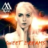 Holly Henry Cover - Sweet Dreams (Mak Remix)FREE DOWNLOAD