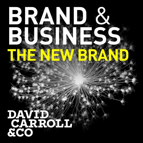 The New Brand: Taking Businesses from Baffling to Booming