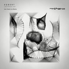 Egbert - Zaag (Original Mix)