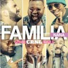 Nana(CRNL Remix)[Free Download]