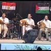 Download انا العطشان مليش ميه الا فلسطين - فرقة اسكندريلا في غزة Mp3