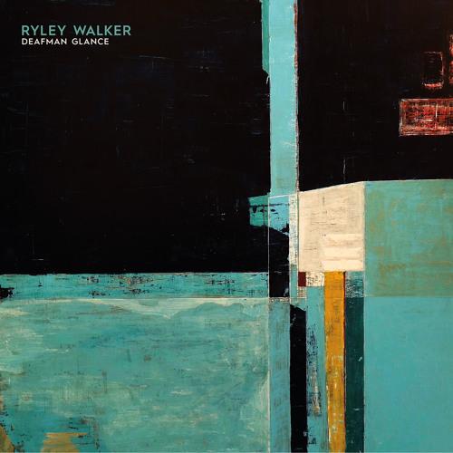 Ryley Walker - Opposite Middle