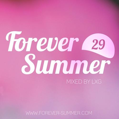 Forever Summer - Episode 29