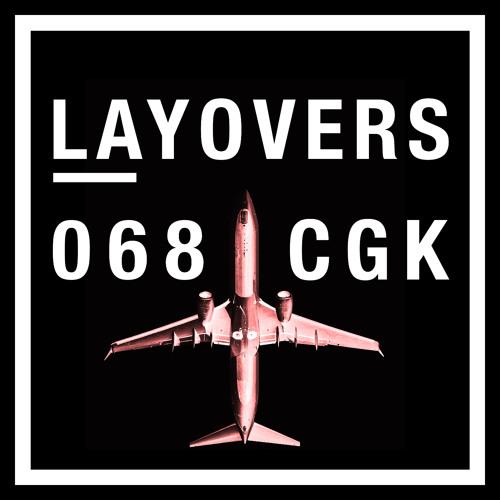 068 CGK — Epic Garuda First, Lufthansa re-livery, US and Qatar Airways peace, budget Star Alliance