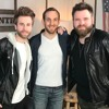 The Swon Brothers - Colton Is Getting Married!