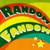 Random Fandom #07 - ClexaCon (interview)